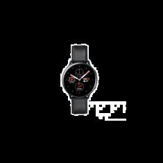 SAMSUNG Galaxy Watch Active2 44M AC ACIER 4G - NOIR SM-R825FSKAXEF