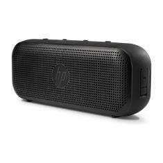 HAUT-PARLEURS HP Bluetooth 400 Sans fil Longue autonomie câble de chargement X0N08AA