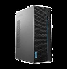 PC LENOVO IDEACENTRE T540-15ICK G Intel Core i5-9400F- 8 GB DDR4 512 GB SSD GTX 1650 4Go GDDR5 BLACK -  WIN10H