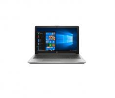 """Portable HP 250 G715.6""""HD 1F3QEA Intel® Core™ i3-1005G1 4GO DDR4 256 SSD Intel®HD 620 pavé numérique WIN10 HOME Graveur de DVD"""