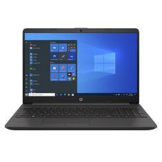 "Portable HP 255 G815.6""HD 2W8U3EA ARGENT CENDRE AMD Athlon™Silver 3050U  4 GO  DisqueSATA HDD 500 Go  Carte graphique AMDRadeon™ pavé numérique WIN10 F"