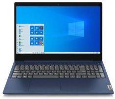 Portable LENOVO Ideapad IP3 17ADA05