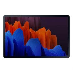 Samsung Galaxy Tab S7+ 128Go BLACK SM-T970NZKAEUH