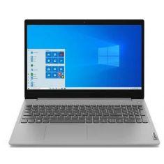 "Portable LENOVO Ideapad IP5 15IIL05 CORE_I7-1065G7_8 Go SSD 512 Go Intel Iris Plus GRAPHICS 15.6""FHD_IPS WIN 10H  Graphite Grey"