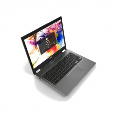 Portable ACER Chromebook CB714-1W-31CH Intel Core DC i3-8130 8 Go LPDDR4 32 Go eMMC  Intel UHD Graphics 620 14''fHD IPS 16:9  Chrome OS