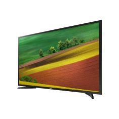 "TV Samsung 32"" UE32N4005 Noir TV HD 32'' - 100 PQI  1366x768 Hyper Real - Bords fins - Semi Slim TNT/Câble (DVB-T/C)"