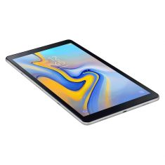 """Tablette Galaxy Tab A6 10.5"""" GREY Octo Core 1.8 GHz wifi-3Go-32Go Android Oreo 8.1 - Soft Touch 10.5"""" TFT LCD 1920x1200"""