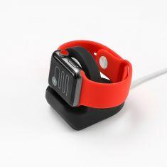 WE Support pour Apple Watch Compatible Apple Watch Series 1-6 Fonction support uniquement