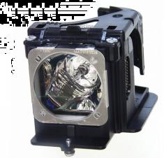 Lampe pour Videoprojecteur ACER REF X118HP/X128HP/X138WHP/X1126AH/X1326AWH