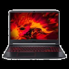 Portable Acer Nitro AN515-55-5692 Noir Intel Core i5-1030H 8Go 512Go NVIDIA® GeForce RTX™ 3060 6Go 15.6'' FHD IPS 144Hz WIN10 DAS 1.12