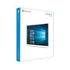 WINDOWS 10 Home 64 bit en OEM - DVD KW9-00145