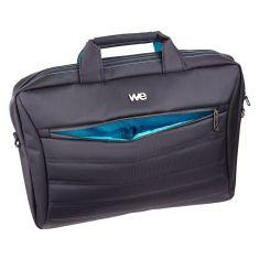 Sacoche WE Design V2 17,3'' noir