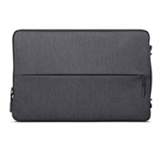 """Lenovo Sacoche Sleeve Laptop 14"""" Urban  GX40Z50941"""