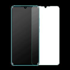 Protection TPU pour XIAOMI MI NOT10 QTY X2 - Film Protection écran Anti-Rayures - Anti-Bulles d'air Ultra Résistant - Dureté 3H Glass