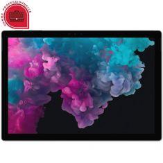 "Surface Pro 6 Tablette 12,3"" 256Go 8Go RAM Intel i5-8350U  Graphics620 3:2 2736 x 1824 WIN 10 Pro Platinum / LQ6-00003"