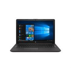 """Portable HP 250 G715.6""""FHD 202Y7EA Intel® Core™ i3-1005G1 8GO DDR4 256Go Intel® UHD pavé numérique  WIN10 F Graveur de DVD"""