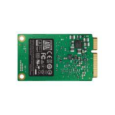 SSD SAM 250G SERIE 860 EVO mSATA S-ATA-6.0Gbps MZ-M6E250BW - SAMSUNG