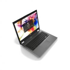 Port acer Chromebook CP713-1WN-52XH Gris - Intel Core QC i5-8250U 8GoLPDDR3 64Go IntelUHDGraphics620 Ecran Tactile 13.5'' QHD  IPS 3:2