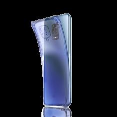 WE Coque de protection BLEU pour smartphone Apple iPhone 11 Fabriqué en TPU. Ultra résistant Apparence du téléphone conservée.
