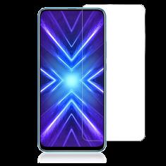 Verre Trempé pour HONOR 9X 9X (6,59'') - Film Protection écran Anti-Rayures - Anti-Bulles d'air Ultra Résistant - Dureté 9H Glass