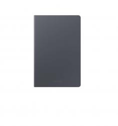 Book Cover Samsung Galaxy Tab A7 Noir Protege des chocs 2 positions Allumage automatique de l'écran Fin et Elegant SAMSUNG - EF-BT500PJEGE