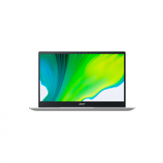 "Portable ACER SWIFT 3 SF314-42-R9US GRIS AMD Ryzen 5 4500U  16Go 512Go SSD AMD Radeon Vega Graphic 14.0"" FHD IPS  Mate WIN 10 DAS 0.96"