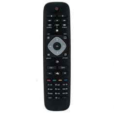 "IIYAMA 32"" 1920x1080 dalle IPS Haut-parleurs VGA/DVI/HDMI 350cd/m² 4000:1 8ms VESA 200X200 Conception sans ventilation motorisée"