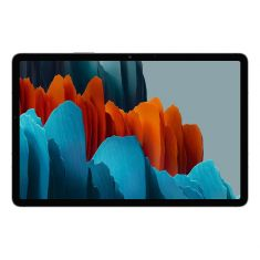 Samsung Galaxy Tab S7 128Go SILVER SM-T870NZSAEUH