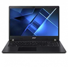 "Portable ACER TMP215-52-558S Intel® Core™ i5-1135G7 - 8 Go 256Go PCIe NVMe SSD UHD Graphics 15.6"" FHD  Mate Win 10 Pro DAS 1.12"