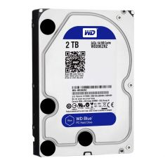 WE HDD INT 3.5 3To 5400T en RETAIL WD30EZRZ GARANTIE PAR WE