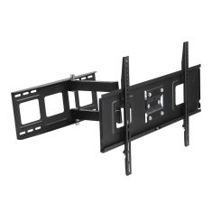 "Support TV orientable 32 à 55"" Vesa 600*400"