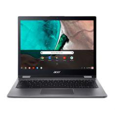 Port acer Chromebook CP713-1WN-316P Noir  - Intel® Core™ DC i3-8130U 8GoLPDDR3 64Go IntelUHDGraphics620 Ecran Tactile 13.5'' QHD  IPS 3:2