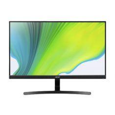 "Ecran Acer 23.8"" K243Ybmix FHD 1920x1080@75Hz 16:9 IPS MAT 1ms VRB 250nits HDMI VGA Hp:2x2W Vesa100x100 FreeSync UM.QX3EE.001 Noir"