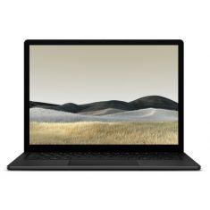 """Surface Laptop 3 Ecran tactile15"""" Noir Core i7-1065G7 16Go RAM 256Go USB A et USB C WIN10Pro métal/ PLZ-00027"""
