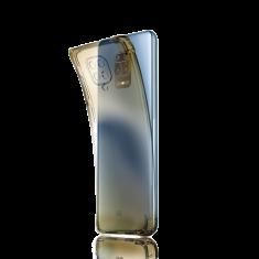 Coque de protection pour iPhone 6+ Conception en TPU semi rigide