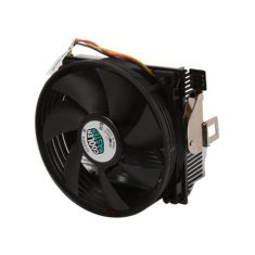 VENT AMD DK8-9GD4A-OL-GP 3PIN COOLERMASTER