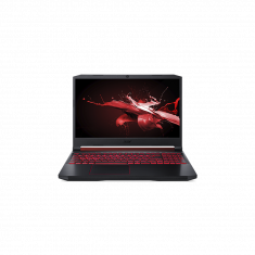 "Portable Acer Nitro 5 AN515-44-R3SQ AMD Ryzen 7 4800H  16Go 512Go SSD GeForce® GTX 1650Ti 4Go DDR6 15.6"" FHD IPS  Mate - WIN10"