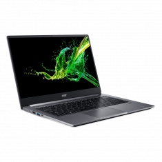 """Portable ACER SF314-57-32Y2 GRIS Intel® Core™i3-1005G1  8Go DDR4 256Go SSD  Intel HD Graphics 14.0"""" FHD IPS  Mate WIN 10"""