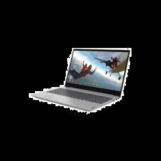 """Portable LENOVO Ideapad S145-14AST AMD A4-9425  8 GB DDR4 1TB + 128GB  AMD Radeon R5 14 """"FHD TNAG 220 NITS-GREY-  WIN10S"""