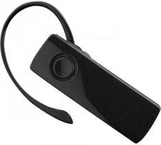 OREILLETTE Bluetooth UNIVERSEL Noir tous mobiles bluetooth