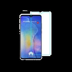 Verre trempé - Huawei Mate 20 Conception en Verre Trempé