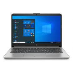"Portable HP 240 G814""FHD 2X7Z5EA Intel Core i3-1005G1 8GO DDR4 256Go SSD Intel UHD Graphics  Anti-refelets WIN10 Pro"