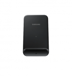 PAD A INDUCTION CONVERTIBLE - NOIR   SAMSUNG  EP-N3300TBEGEU