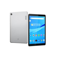 "TABLETTE LENOVO M8 TB-8505F MediaTek A22  Quad-Core 2.0GHZ 2GB, 32GB eMMC - Android 9 Pie Ecran 8""HD IPS 350 nits"