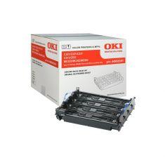 OKI Consommables Kit Tambour 30k / 20k (N/CMJ) pour MC363 et C332 originale / 44968301