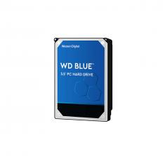 WE HDD INT 3.5 3To 5400T en RETAIL WD30EZAZ GARANTIE PAR WE