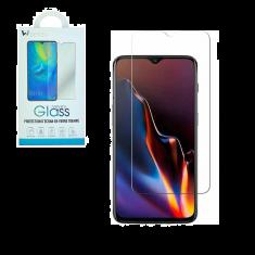 Protection d'écran Huawei Y7 2019 Conception en verre trempé anti-rayures, anti-reflets anti-bulles d'air