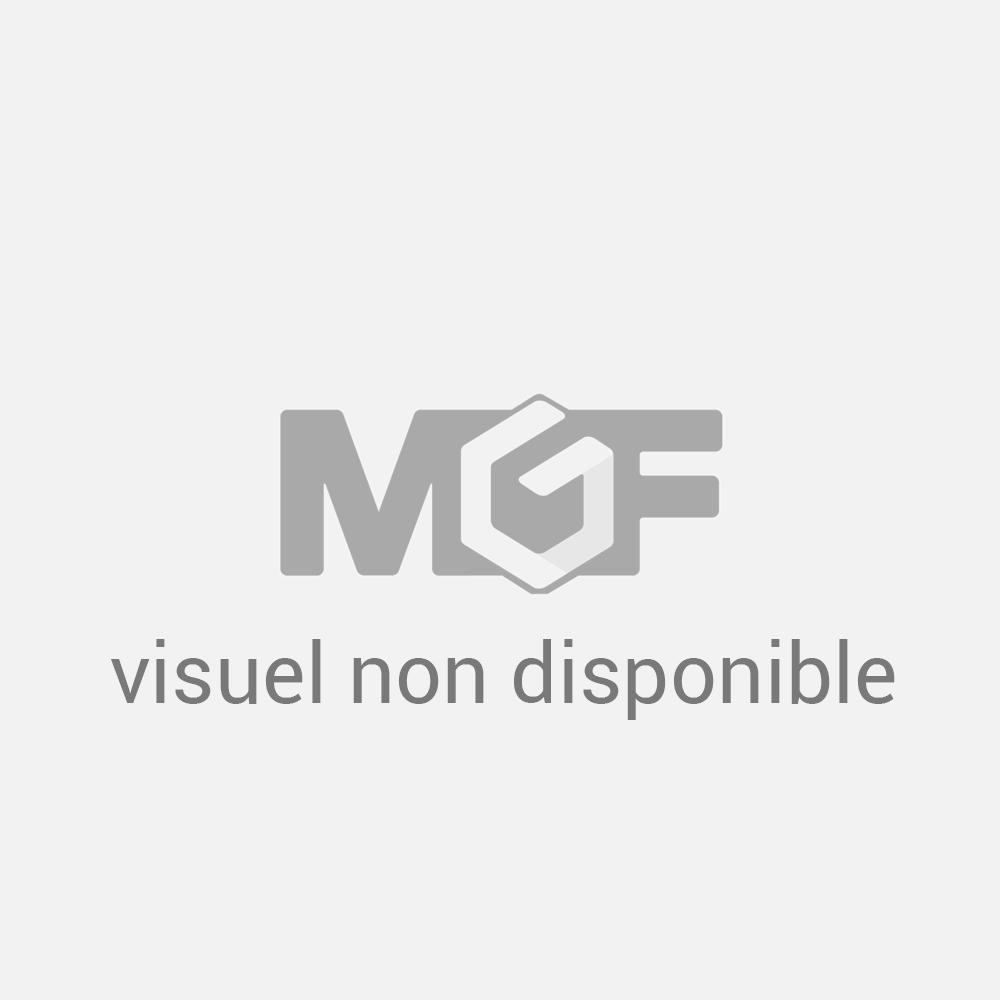 Ecran 65'' ViewSonic LFD 4K LED UHD 16:9 16h/7 16Go 350nit 8ms 4000:1 178/178 VESA 400x400 4xHDMI VGA DP 4xUSB Slot OPS Hp:2x10W CDE6510