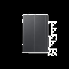 ETUI RABAT POUR GALAXY TAB S6 GRIS SAMSUNG - EF-BT860PJEGWW