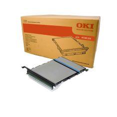 OKI Consommables Courroie de transfert 60 000 pages pour C612n et C612dn originale / 45381102
